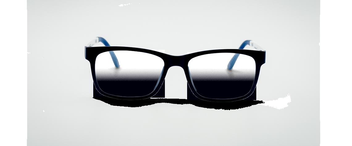 pantofi de temperament de unde pot cumpăra cel mai ieftin pret Rama ochelari clip-on Clean Blue – Clip-on.ro