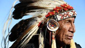 Join the tribe #vezibinele 1+1