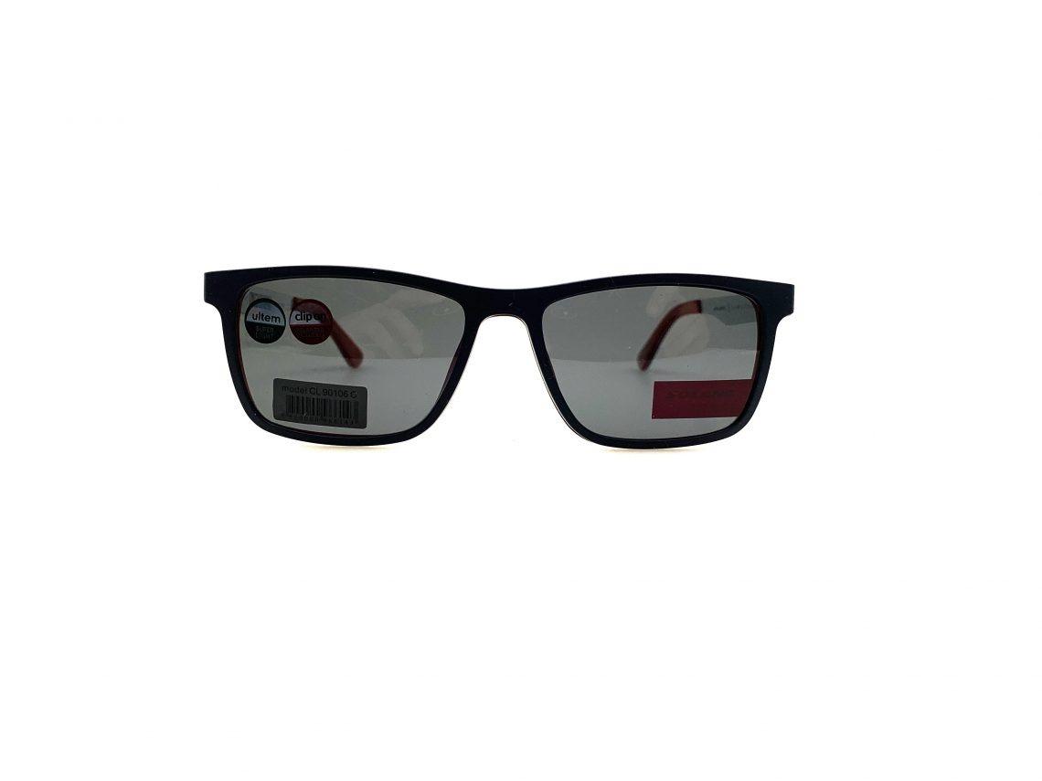 rama ochelari clip-on SCL106C