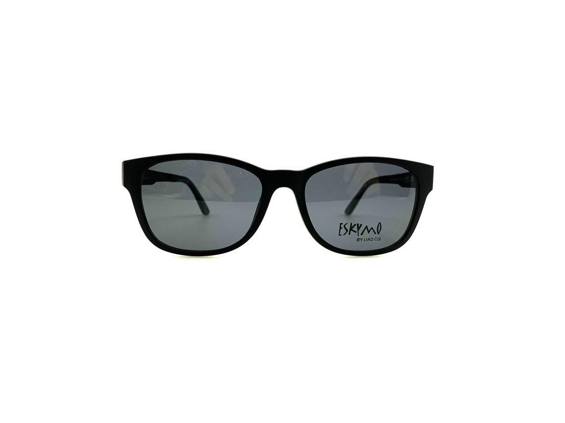 rame ochelari clip-on