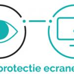 protectie-ecrane