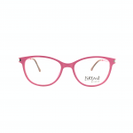 Rama ochelari clip-on Eskymo J2513C4