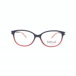 Rama ochelari clip-on Eskymo 932C2