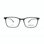 Rama ochelari clip-on Eskymo 2250C001