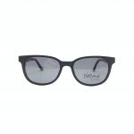 Rama ochelari clip-on Eskymo 908C2
