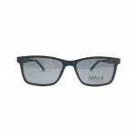 Rama ochelari clip-on Eskymo 902C1