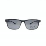 Rama ochelari clip-on Eskymo 920C1