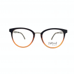 Rama ochelari clip-on Eskymo 926C1