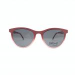 Rama ochelari clip-on Eskymo 926C3