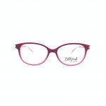 Rama ochelari clip-on Eskymo 932C3