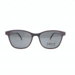 Rama ochelari clip-on Eskymo 924C2
