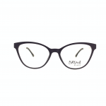 Rama ochelari clip-on Eskymo 913C2