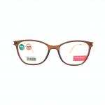 Rama ochelari clip-on Solano CL90064I