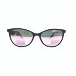 Rama ochelari clip-on Solano CL90076G