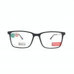 Rama ochelari clip-on Solano CL90121A