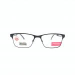 Rama ochelari clip-on Solano CL50029B