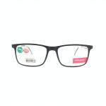 Rama ochelari clip-on Solano CL90131E