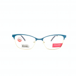 Rama ochelari clip-on Solano CL50026D