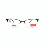 Rama ochelari clip-on Solano CL50026A