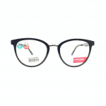 Rama ochelari clip-on Solano CL90096A