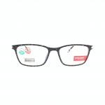 Rama ochelari clip-on Solano CL90102D