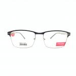 Rama ochelari clip-on Solano CL10144B