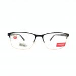 Rama ochelari clip-on Solano CL10137A