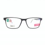 Rama ochelari clip-on Solano CL90115B