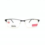 Rama ochelari clip-on Solano CL10138A