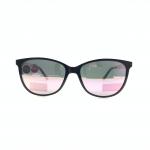 Rama ochelari clip-on Solano CL90110A