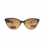 Rama ochelari clip-on Solano CL90109E