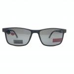 Rama ochelari clip-on Solano CL90114A