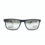 Rama ochelari clip-on Solano CL90084F
