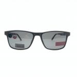 Rama ochelari clip-on Solano CL90115A
