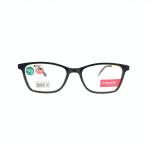 Rama ochelari clip-on Solano CL90113A