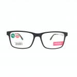 Rama ochelari clip-on Solano CL90047E