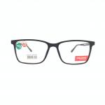 Rama ochelari clip-on Solano CL90121D