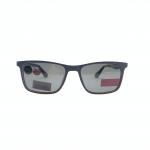 Rama ochelari clip-on Solano CL90129A