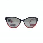 Rama ochelari clip-on Solano CL90109F
