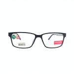 Rama ochelari clip-on Solano CL90086C