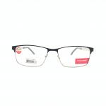 Rama ochelari clip-on Solano CL10138B