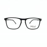 Rama ochelari clip-on Eskymo 911C4
