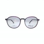 Rama ochelari clip-on Eskymo 2252C054