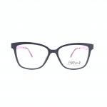 Rama ochelari clip-on Eskymo 914C4