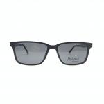 Rama ochelari clip-on Eskymo 903C3