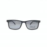 Rama ochelari clip-on Eskymo 918C1