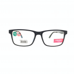 Rama ochelari clip-on Solano CL90047A