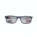 Rama ochelari clip-on Solano CL30020D
