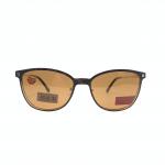 Rama ochelari clip-on Solano CL10120C