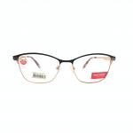 Rama ochelari clip-on Solano CL CL10141A